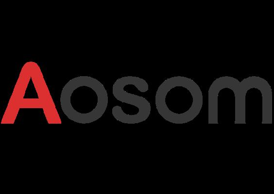 Frisbo Customer Logo